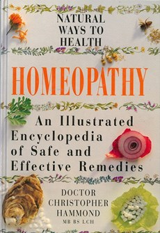 philip m bailey homeopathy psychology pdf